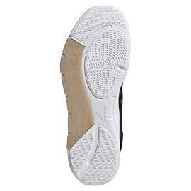 Buty damskie adidas Novamotion czarne FW7305 3