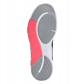Buty damskie adidas Novamotion czarne FY8384 3