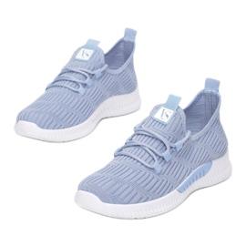 Vices 8564-51-blue niebieskie 1