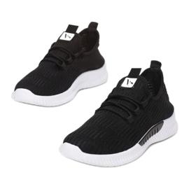 Vices 8564-38-black czarne 1
