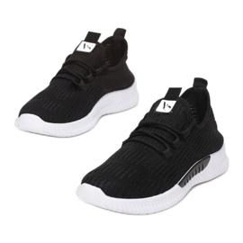Vices 8618-38-black czarne 1