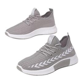 Vices 8559-39-grey szare 1