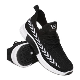 Vices 8559-38-black czarne 1