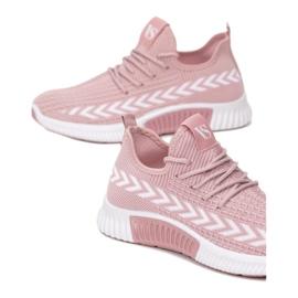 Vices 8559-45-pink różowe 1