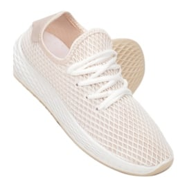 Vices 8450-42-beige beżowy 2