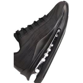 Vices 8545-1A-38-black czarne 1