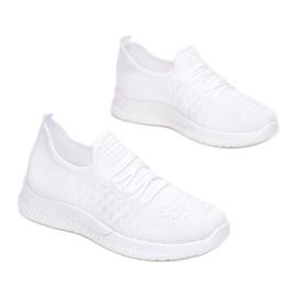 Vices 8618-71-white białe 1