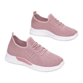 Vices 8618-45-pink różowe 1