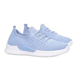 Vices 8618-51-blue niebieskie 1