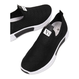 Vices 8619-38-black czarne 1