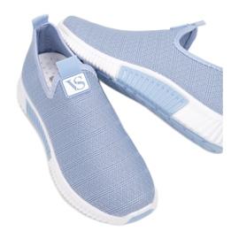 Vices 8619-51-blue niebieskie 1