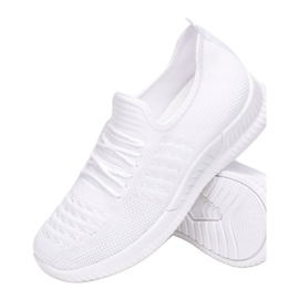 Vices 8618-71-white białe 2