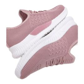Vices 8618-45-pink różowe 2