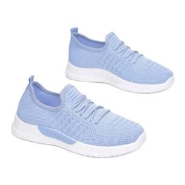 Vices 8618-51-blue niebieskie 2