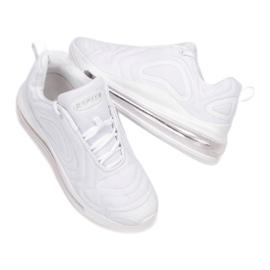 Vices B894-71-white białe 2
