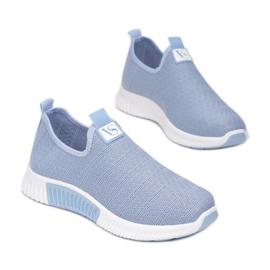 Vices 8619-51-blue niebieskie 2