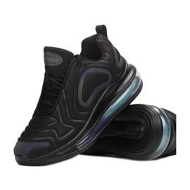Vices B894-38-black czarne 2
