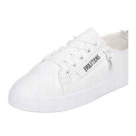 Vices B846-41 White białe 2