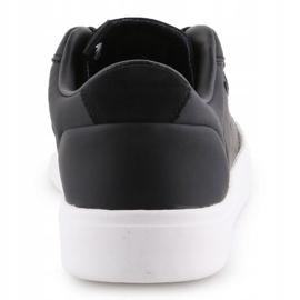 Buty adidas Sleek W CG6193 czarne 5
