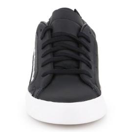 Buty adidas Sleek W EF4933 czarne 1