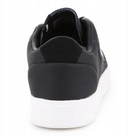 Buty adidas Sleek W EF4933 czarne 5