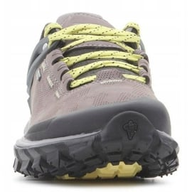 Buty Salewa Wander Hiker Gtx W 63461 2460 szare 4