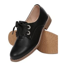 Vices 7351-38-black czarne 1