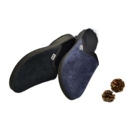 Befado obuwie męskie pu 548M018 3
