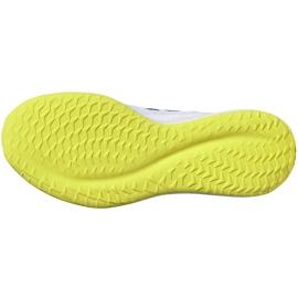 Buty męskie adidas Fluidstreet białe FY8459 5