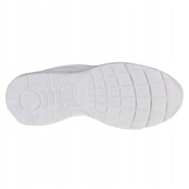 Buty Kappa Squince W 242842-1010 białe 3