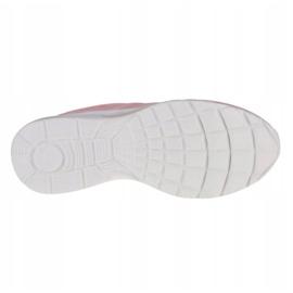Buty Kappa Squince W 242842-2110 różowe 3
