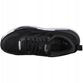 Buty Puma X-Ray Lite W 374393 01 czarne 2