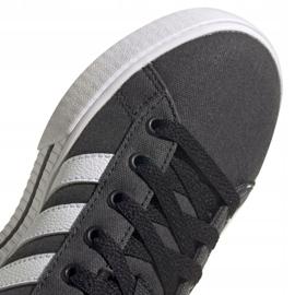 Buty adidas Daily 3.0 Jr FX7270 żółte 6
