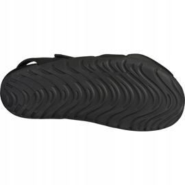 Buty Nike Sunray Protect 2 943826 001 czarne 1