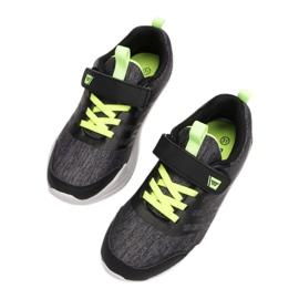 Vices 5XC8083-447-d.grey/green szare zielone 1