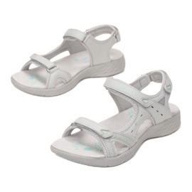 Vices 7SD9171-443-grey/mint szare 2