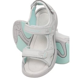 Vices 7SD9167-443-grey/mint szare 1