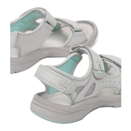 Vices 7SD9167-443-grey/mint szare 2