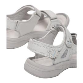 Vices 7SD9167-39-grey szare 1