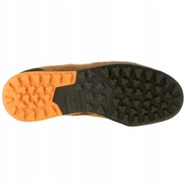 Asics Buty Onitsuka Tiger Horizonia M 1183A952-200 brązowe pomarańczowe 3
