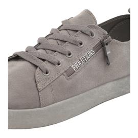Vices B846-6 D Grey szare 1