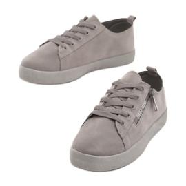 Vices B846-6 D Grey szare 3