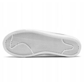 Buty Nike Blazer Low 77 Jr DA4074-002 czarne 5