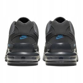 Buty Nike Air Max Wright Jr CT6021-001 czarne 1