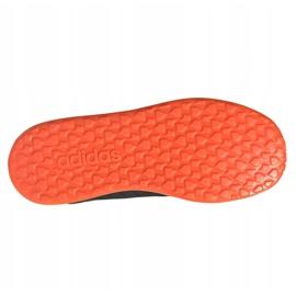 Buty adidas Vs Switch 3 Jr FY7261 czarne granatowe 5