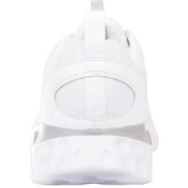 Buty Kappa Pendo 243026 białe szare 5
