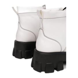 Vices MULANKA-5303-71-white białe 1
