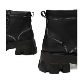 Vices MULANKA-5303-38-black czarne 1