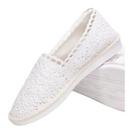 Vices 6331-71-white białe 1