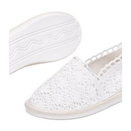 Vices 6331-71-white białe 2